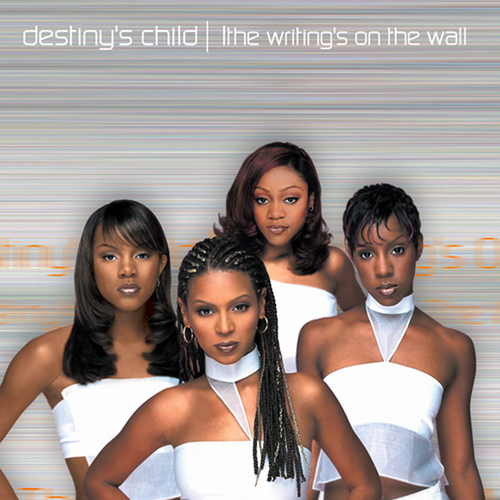 destiny's child-farrah