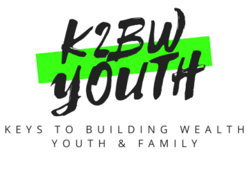 k2bw youth and family