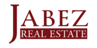 Jabes Real Estate