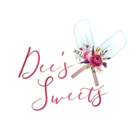 Duis Sweets
